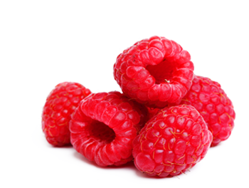 layer_himbeeren